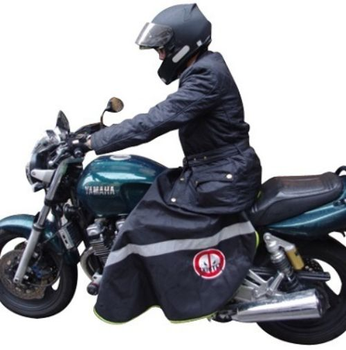 skirtex tablier protection pluie froid passager passagers moto motos scooter scooters. Black Bedroom Furniture Sets. Home Design Ideas