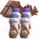 Fortimel Extra Chocolade