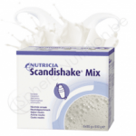 Scandishake Mix Neutraal