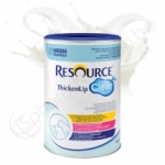 Resource Thickenup Clear 900 g