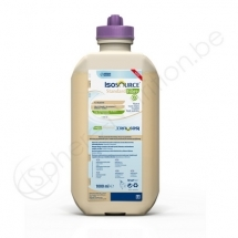 Isosource Standard Fibre 1000 ml