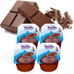 Nutilis Complete Stage 2 Chocolade