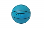 Ballon de basket-ball PVC T4