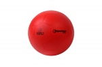 Ballon de football double paroi T5