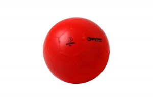 Ballon de football initiation T4