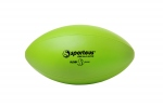 Ballon de rugby junior PVC