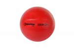 Ballon de volley-ball double paroi T5