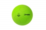 Ballon mini football Ø 145 mm / 150 g