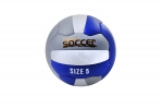 Ballon de football beach soccer