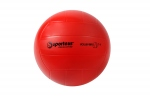 Ballon de volley-ball PVC smashy T4