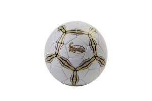 Ballon de football indoor futsal