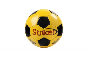 Ballon de football Striker T5