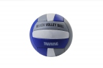 Ballon de volley-ball training T5