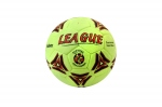 Ballon de football indoor feutre