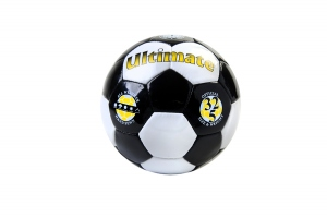 Ballon de football club ultimate T4