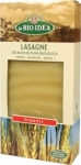 Lasagnes blanches italiennes