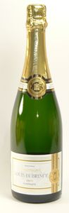 Champagne LOUIS DUBRINCE