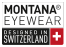 LUNETTES MONTANA : designed in Switzerland