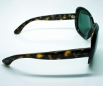 Lunettes de Soleil RAY BAN Jackie OHH II