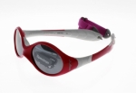 JULBO Looping 2 fuschia/gris