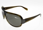 OLIVER PEOPLES MALLOY