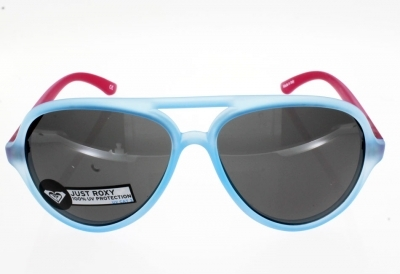 ROXY  JUST ROXY BLUE PINK