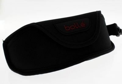 BOLLE SPEED NOIR