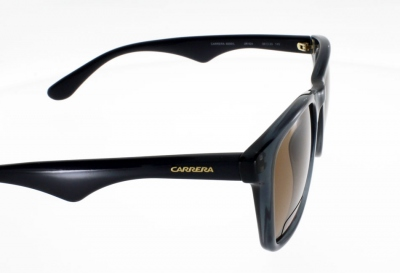 CARRERA 6000 L GREY
