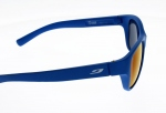 JULBO  TURN BLEU 4651112