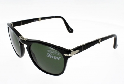 PERSOL 3028S PLIABLE