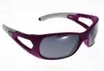 JULBO TRAINER ROSE/GRIS