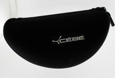 CEBE S'CAPE L  BIG Anthracite/bleu