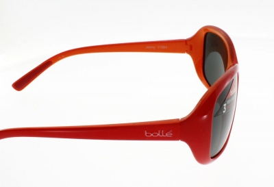 BOLLE JENNY Rose/orange