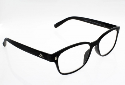 PRE-MONTEES LOUPES MR88 noire