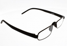 "Lunettes de Lecture LOUPES Notary Marron """"the new classic"