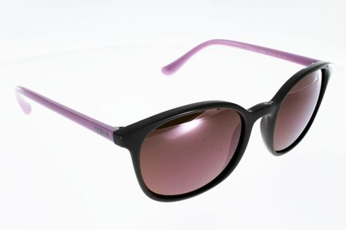 Lunettes de soleil VOGUE 5051S Taupe Marque tendance Made In Italy