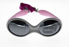 JULBO LOOPING 3 GRIS ROSE