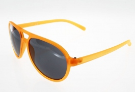 AD SOL K082 Style Cats Orange