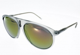 CARRERA 29 GREY