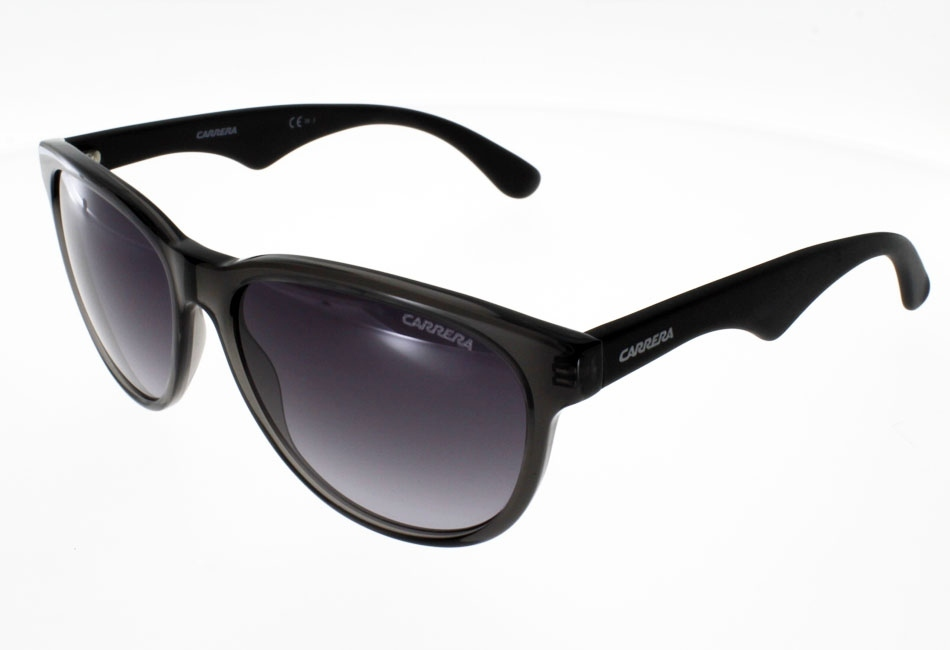 CARRERA 6004 DARK GREY