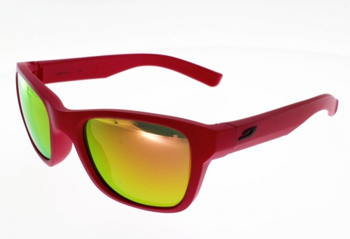 JULBO REACH ROSE MAT