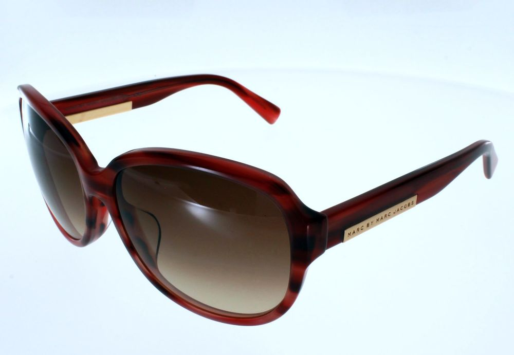 MARC by MARC JACOBS MMJ 446/F/S