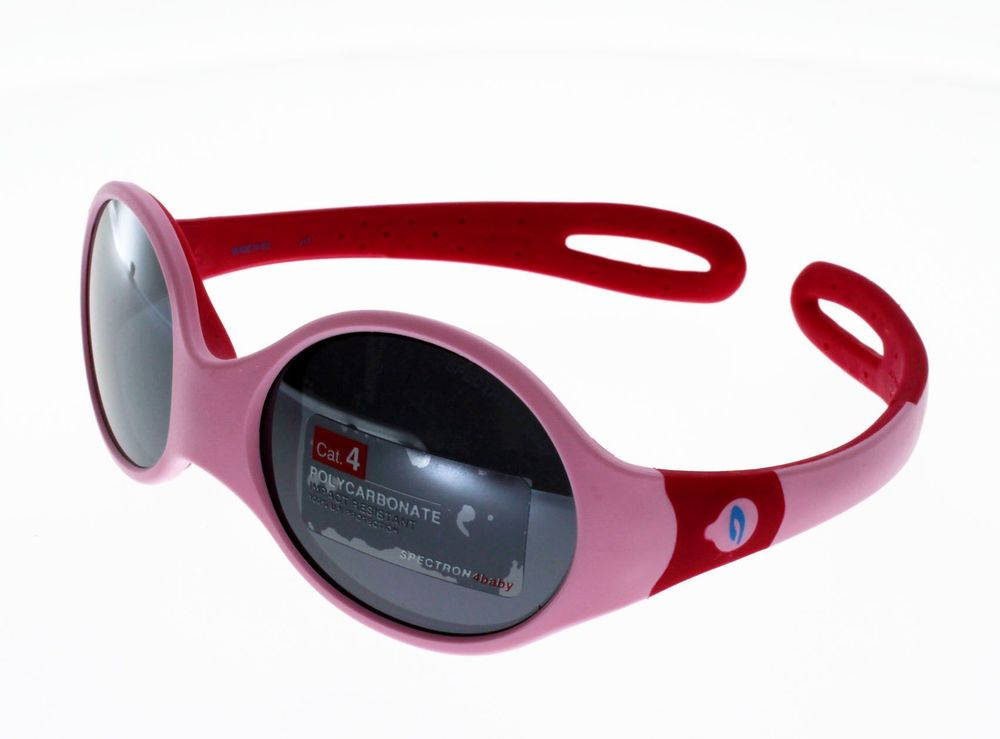 JULBO LOOP  L ROSE/FUSCHIA