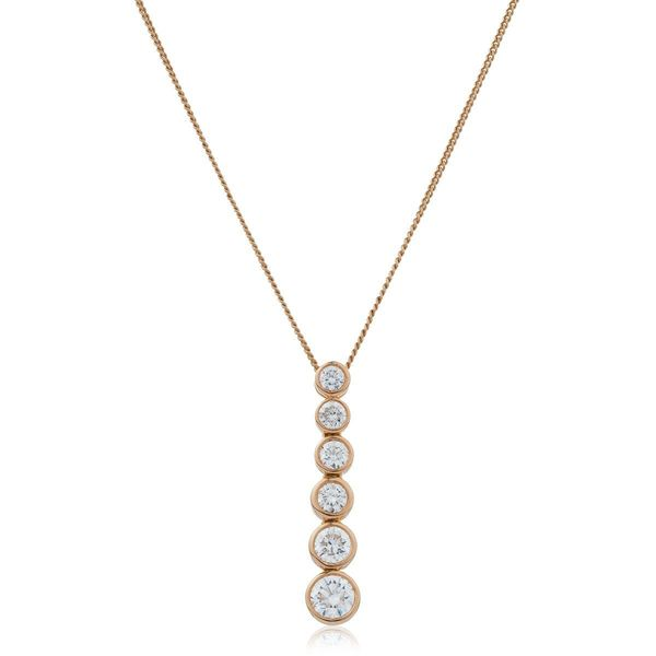 Collier Lucylia