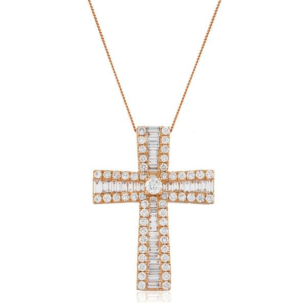 Collier Christelle