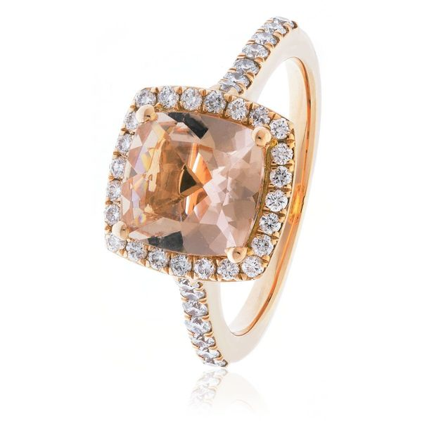 Bague Angy