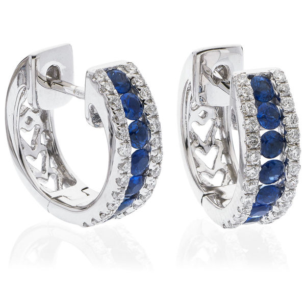 B.oreille Laura Blue