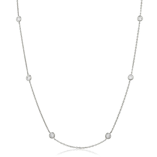Collier Fanny