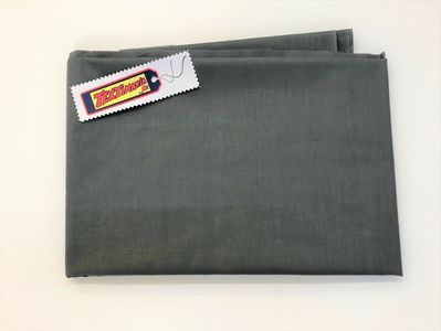 Coupon voile gris