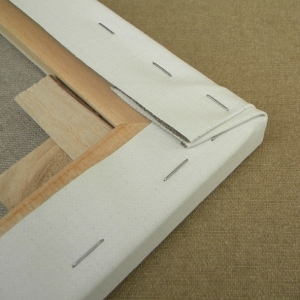 Frame Linen 500 g/m2 - Pack of 10